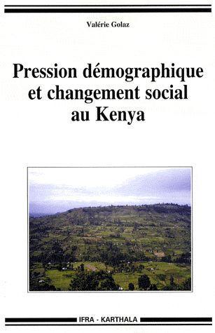 Dissertation Sur Le Changement Social