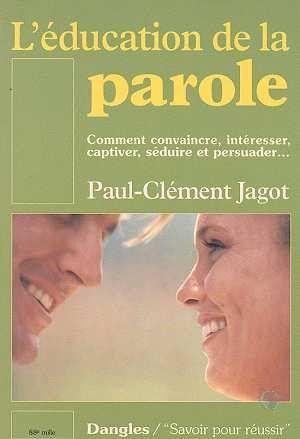 JAGOT PAUL CLEMENT PDF