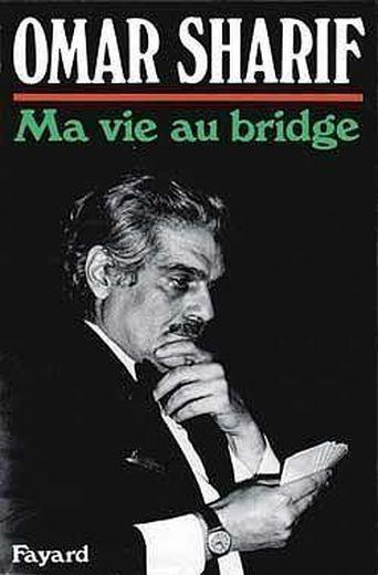 bridge omar sharif fayard jeux carte