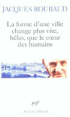 http://www.images-chapitre.com/ima2/original/736/20736_2651536.jpg