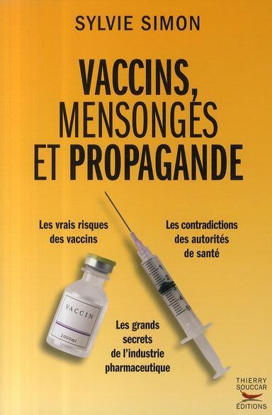 H1N1 - Bobards en Ukraine, Refus des vaccins par la Pologne...