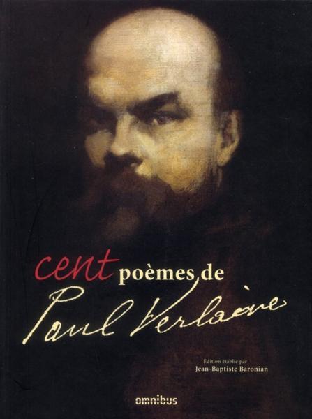 Poèmes érotiques - VERLAINE PAUL - 9782290082768 Catalogue Librairie Gallimard de Montréal