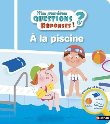 QUESTIONS REPONSES 3+  - Moreau Camille