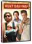 DVD & Blu-ray - Very Bad Trip