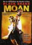 DVD & Blu-ray - Black Snake Moan