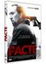 DVD & Blu-ray - Le Pacte