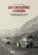 Coffret les croisières Citroën ; la première traversée du Sahara en autochenille 1922-1923