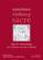 Mimétisme ; violence sacré ; approche anthropologique de la littérature médiévale