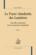 Le foyer clandestin des Lumières ; nouvelles recherches sur les manuscrits clandestins