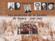 Les médecins de la faculté de Nancy 1885-2005