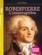 Robespierre ; l'incorruptible