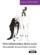 Psychopathia sexualis ; encyclopedie des perversions sexuelles