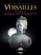Versailles t.2 ; l'ombre de la reine