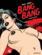 Bang bang t.4 ; prison de femmes