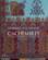 Cachemires ; la création française ; 1800-1880