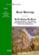 Grande Christologie ; La Vie Publique Du Christ ; Son Precurseur ; Les Grandes Epoques De Son Avenement ; Ses Fonctions Messianiques (1875)