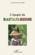L'épopée du rastafarisme
