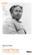 Lionel Terray ; l'inoubliable conquérant