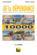 Le guide de la dependance 2012