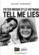 Peter Brook et le Vietnam ; tell me lies