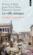 Histoire de l'Europe urbaine t.1 ; la ville antique