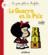 La petite philo de Mafalda ; la guerre et la paix