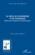 Un Siecle De Psychometrie Et De Psychologie ; Etablissements D'Applications Psychotechniques