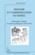 Pouvoir et communication au Maroc ; monarchie, médias et acteurs politiques 1956-1999