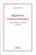 Regenerer l'espece humaine ; utopie medicale et lumieres (1750-1850)