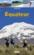 Equateur ; De La Randonnee Littorale A L'Alpinisme