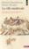 Histoire de l'Europe urbaine t.2 ; la ville médiévale
