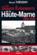 Les grands événements de la Haute-Marne