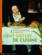 Cent siècles de cuisine ; petite anthologie de recettes