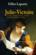 Julie Cictoire ; le roman de Julie Victoire Daubie premiere bachelière de France