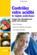 Contrôlez votre acidité ; le régime acide/base
