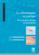 La contraception en pratique ; de la situation clinique à la prescription