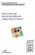 Petit Livre Noir Des Psychotherapies Americaines En France