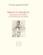 Proust Et Michelet Descente Aux Enfers Et Resurrection Du Passe