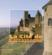 Cite De Carcassonne (La)