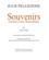 Souvenirs (T Iii) 1824-1836 Journal D'Une Marseillaise
