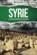 Syrie ; la civilisation en danger