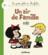 La petite philo de Mafalda ; un air de famille