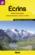 Ecrins ; Grandes Rousses, Cerces, Clarée (éditon 2001)