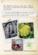 Legumes Et Fruits Oublies - Mon Car
