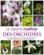 Le traite Rustica des orchidées