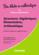 Structures algébriques élémentaires, arithmétiques ; L1/classes préparatoires ; exercices corrigés avec rappels de cours