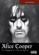 Alice Cooper ; le parrain du shock rock