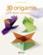 30 origamis pour s'amuser