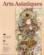 Arts Asiatiques N.58 ; 2003