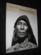 Photos D'Afrique, 1948-1953